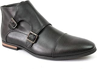 Best spike spiegel shoes Reviews