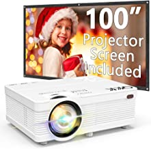 Best android movie projector Reviews