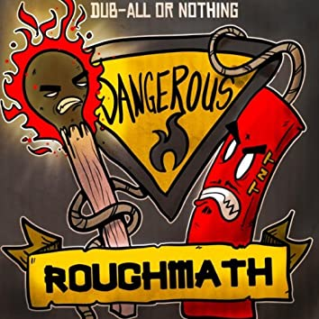 Dangerous (EP)