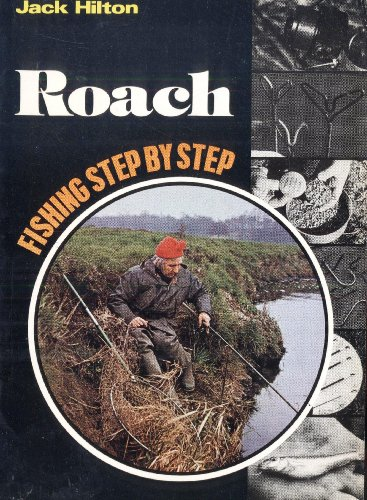 Roach (Fishing Step by Step S.)