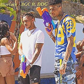 BGC (feat. DDG)