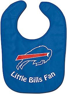 Amazon.com: Buffalo Bills Baby Clothes