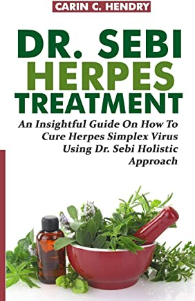 Amazon com: herpes cure - International Shipping Eligible