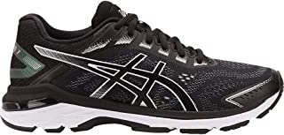 Women's GT-2000 7, Black/White