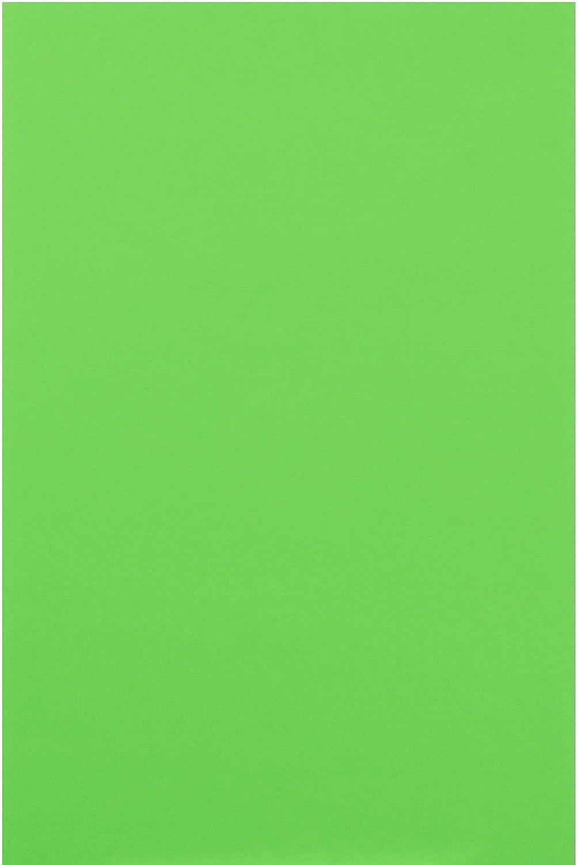 100% precio garantizado Arte Nuevo tablero del Color de 5 5 5 mm A2 Amarillo verde BP-5CB-A2-YG (japonesas Importaciones)  mas barato