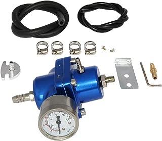 Best fuel pressure reg Reviews
