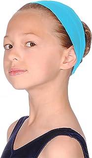Roch Valley Kid's Nylon/Lycra Headband