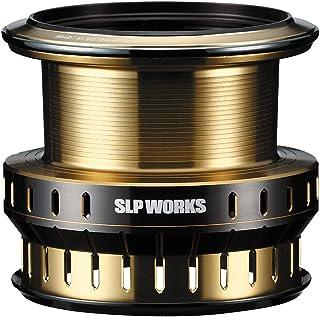 ダイワslpワークス(Daiwa Slp Works) SLPW EX LTスプール 5000S