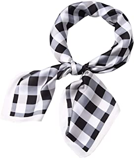 Best chanel silk square scarf Reviews