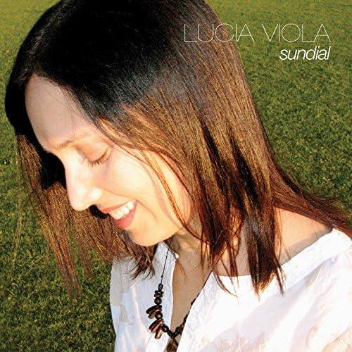 Lucia Viola