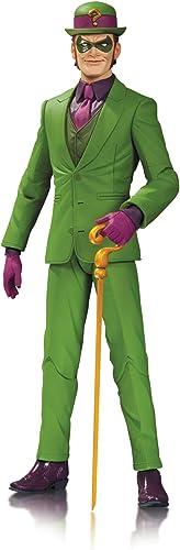 DC Collectibles DC Comics Design Action Figuren Serie 1 ddler Actionfigur