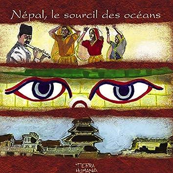 Terra Humana: Népal, le sourcil des océans