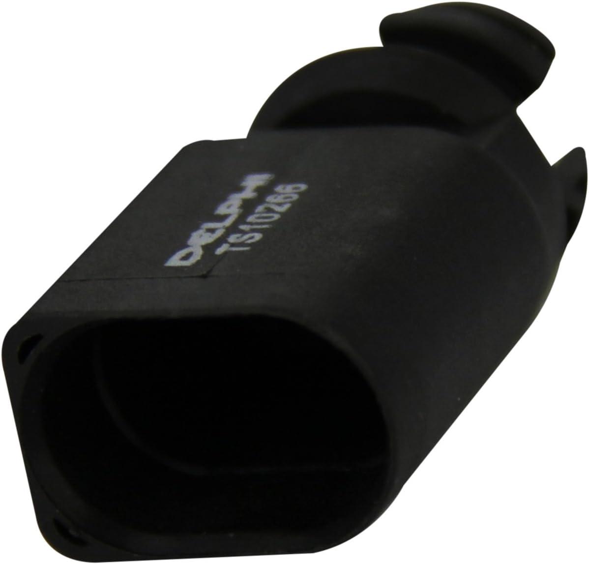 Delphi TS10266 Sensor, temperaura exterior