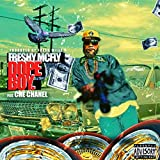 Dope Boy (feat. Che Chanel) [Explicit]