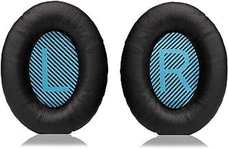 Bose QuietComfort QC 25 35 - Almohadillas de repuesto