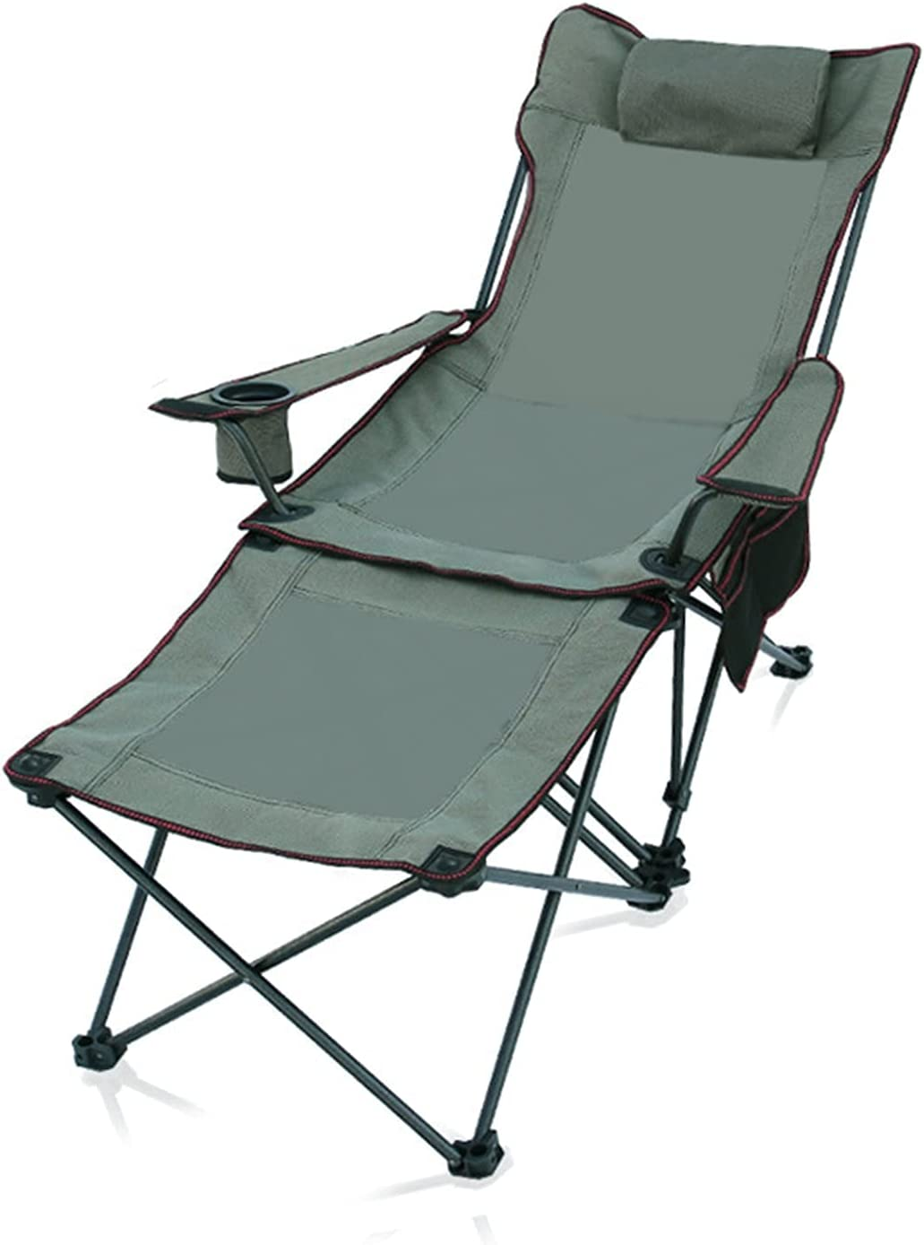 Compact Outdoor Chair 3 Folding Now on sale Max 88% OFF iBeach Lightweight Portab