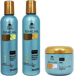 Best is keracare good for natural hair Reviews