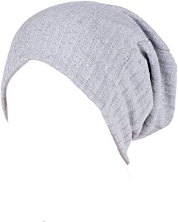Best Beret Hat Online India of 2020 – Top Rated & Reviewed