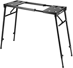 Neewer Collapsible Piano Keyboard Stand for 61-key / 76-key