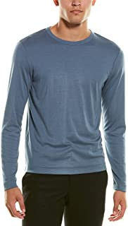 Gaskell Sweater