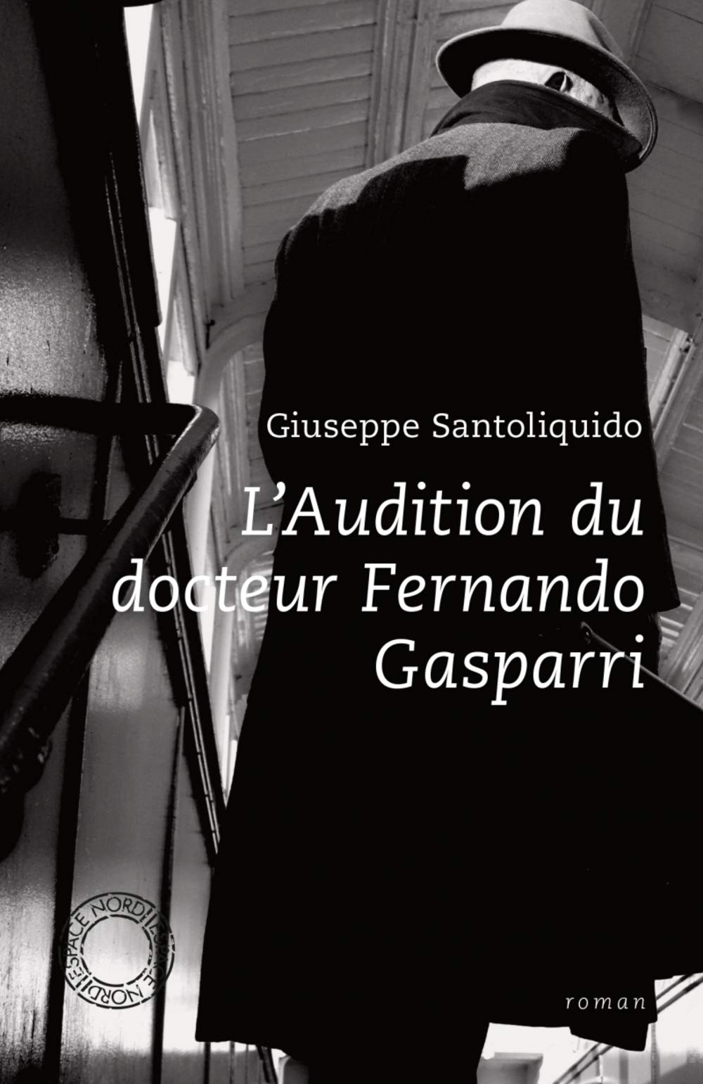 Download L'audition Du Docteur Fernand Gasparri 