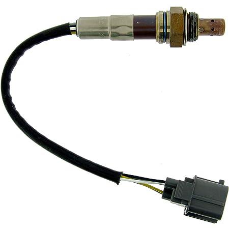 OZA600-BM8 NTK Lambda Sensor NGK0069 O2 Sensor