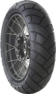Avon AV54 Trailrider 150/70R17 Rear Tire 90000023900