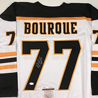 best loved eaa52 29ac4 Amazon.com: BOSTON BRUINS - Jerseys / Sports: Collectibles ...