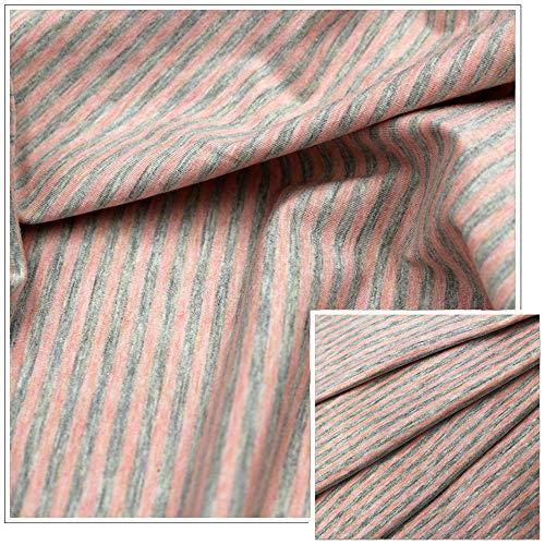 SUPEROMAS antibacteriële mordell synthetische stof elastische geleidende stralingsbestendige doek voor vellen sportkleding ondergoed, enz. 79