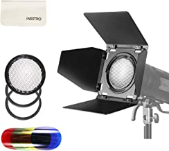 Godox BD-08 Kit for AD400pro Accessories