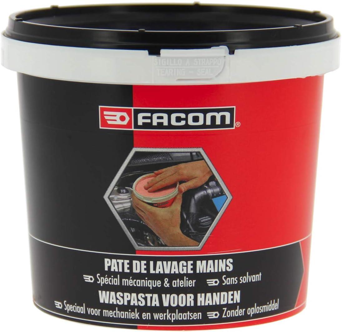 Facom 006042 - Jabón en Pasta (750 ml)