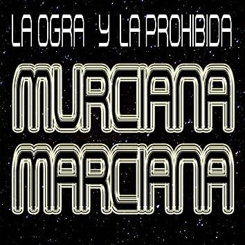 Murciana Marciana