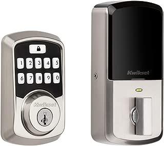 Best kwikset smart key locks Reviews