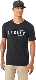 Oakley Men's So-Double Stack