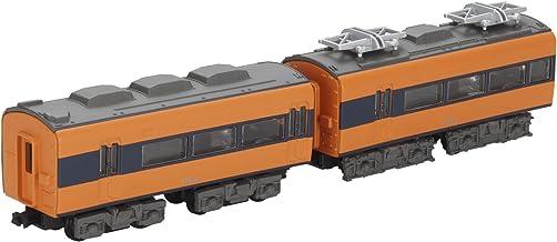 Bトレインショーティー 近鉄12200系・Bセット プラモデル