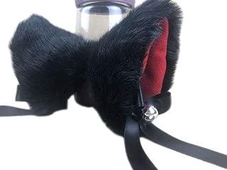 cat hair fancy dress
