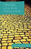 DevOps y el camino de baldosas amarillas (Spanish Edition)