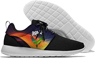 Best maverick the parrot shoes Reviews