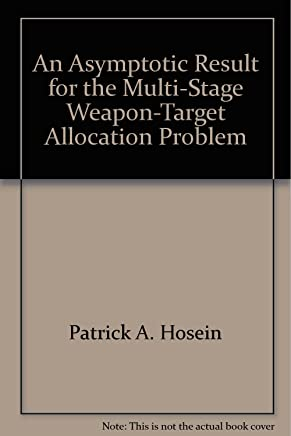 An Asymptotic Result for the Multi-Stage Weapon-Target Allocation Problem