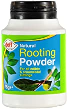 Doff Natural Rooting Powder