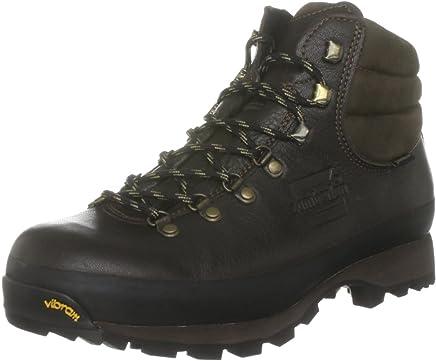 Zamberlan Unisex-Adult 311 Ultra Lite Gore-tex� Rr Walking Boot : boots
