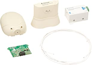 pentair screenlogic interface & wireless connection kit
