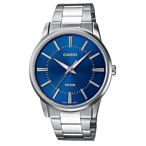 2f137c2b7f28 Reloj Casio Deportivo  Amazon.es