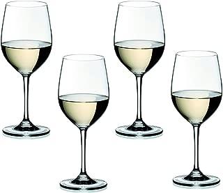 Best riedel vinum 4 piece wine tasting set Reviews