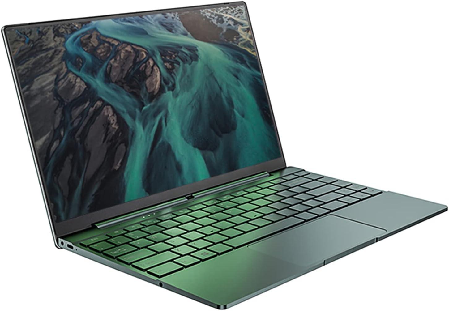 Daysky V14S Laptop, 14.1