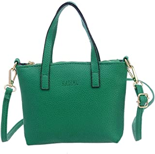 Leather Handbag Large Female Bag Quality Casual Female Bag Suitcase Handbag Shoulder Bag Ladies