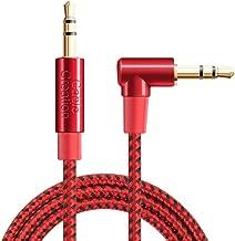 Best 2.5 mm 3 core cable Reviews