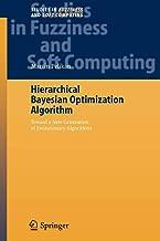 Mejor Bayesian Optimization Algorithm de 2020 - Mejor valorados y revisados