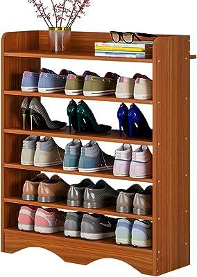 Taburete Para Zapatos Hogar Zapatero El Clamshell De Nan Cambio jUMpGLVSqz