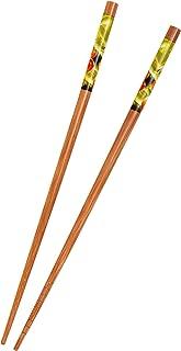 Dragon Ball Z Super Shenron Wood Chopsticks